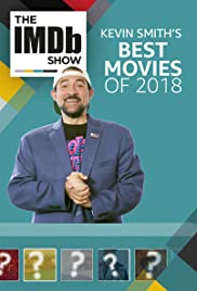 Kevin Smith's Favorite Movies of 2018 Poster