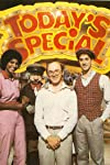 Today's Special (1981)