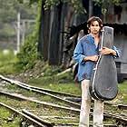 Shahid Kapoor in Kaminey (2009)