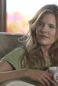 Maggie Grace in Californication (2007)