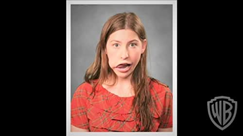 """""""The Middle"""" -- """"School Pictures Came Today"""""""