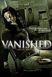 Vanished (2011) 720p