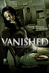 Primary photo for Vanished