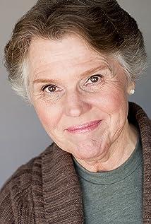 Debra Leigh Picture