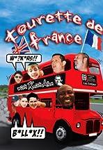 Tourette de France