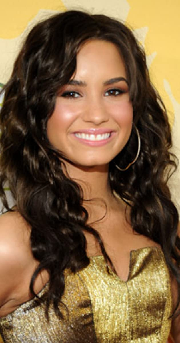 Who is demi lovato dating may 2020 currency