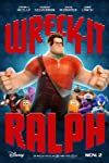 Wreck-It-Ralph 2 Gets Titled Ralph Breaks the Internet