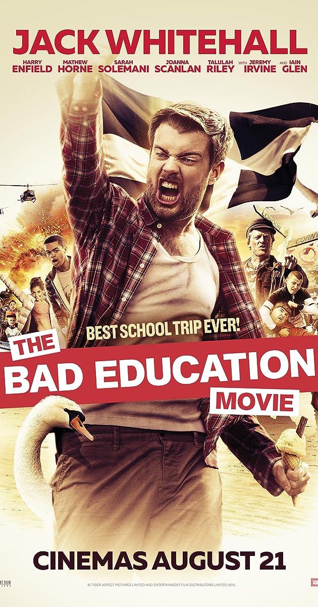 bad education full movie 2015 watch online free
