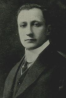 Adolph Zukor Picture