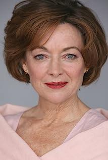 Elizabeth Hawthorne Picture