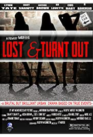 Lost & Turnt Out