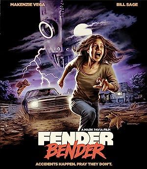 Permalink to Movie Fender Bender (2016)