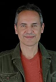 Primary photo for Daniel Vasic