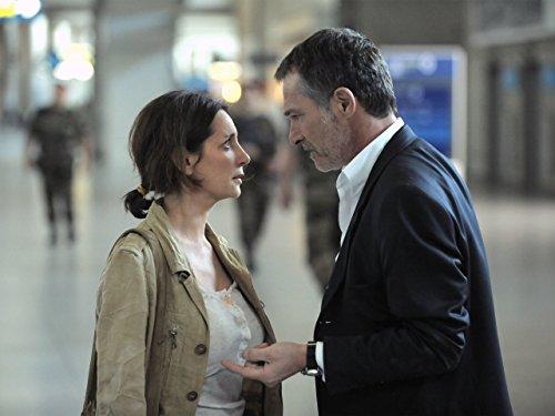 Bruno Wolkowitch in Les hommes de l'ombre (2012)