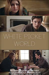 Movie downloads for the ipod White Picket World by [UHD]