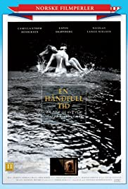 En håndfull tid (1989) Poster - Movie Forum, Cast, Reviews