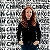 Vital Voices + Diane von Furstenberg #InCharge Mentoring Walk