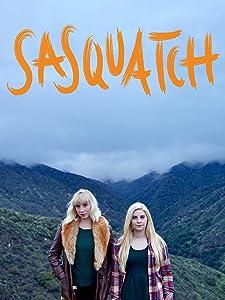 Watch old full movies Sasquatch by Jonas Quastel [x265]