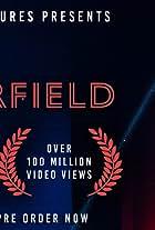 Isaac Butterfield: The Butterfield Effect