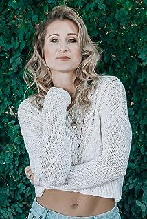 Gabrielle Stone Picture