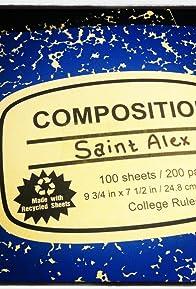 Primary photo for Saint Alex