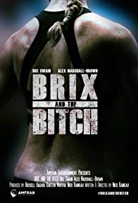 Primary photo for Brix and the Bitch