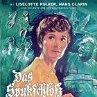 Das Spukschloß im Spessart (1960)