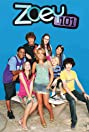 Zoey 101 (2005) Poster