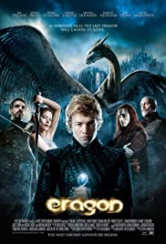 Eragon 2006 Full Movie Watch Online Download Free thumbnail