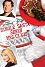 Single Santa Seeks Mrs. Claus (2004) Poster