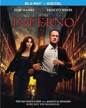 Inferno Around the World