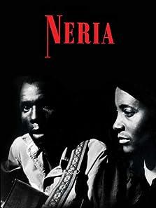 Neria (1993)