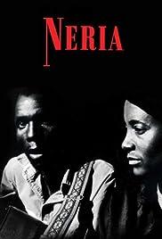 Neria Poster