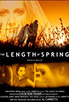 The Length of Spring