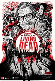 Birth Of The Living Dead (2013) 720p