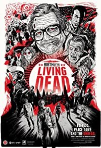 Primary photo for Birth of the Living Dead