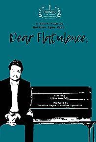 Primary photo for Dear Flatulence