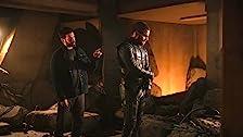 Watch Arrow Season 7 Episode 21 Online Free HD