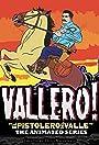 Vallero!