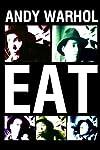 Eat (1963)