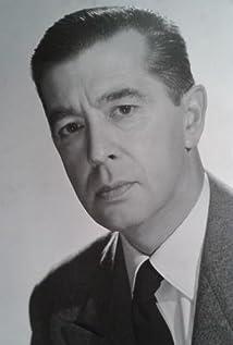 Marc Allégret Picture