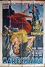 Marechiaro (1949) Poster