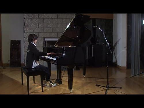 Chopin Revolutionary Etude 10/14
