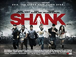 Permalink to Movie Shank (2010)