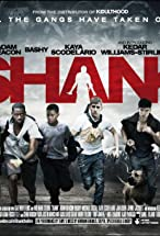 Primary image for Shank