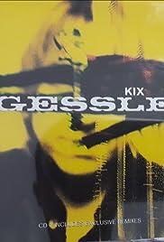 Per Gessle: Kix Poster