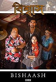 Bishaash বিশ্বাস : Season 1 Bengali TVRip 360p | Single Episodes [Episode 1-19]