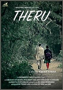 Movie downloads for iphone free Theru by Paran Kumar [QuadHD