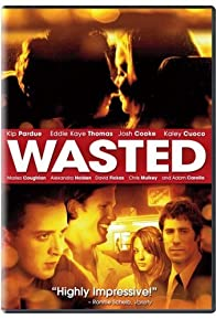 Primary photo for Wasted
