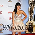 Chelsea Rendon at The 2011 Alma Awards